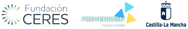 Prevención Fundación Ceres