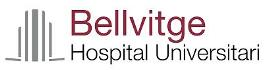 immedicohospitalario_bellvitge_lider_implantacion_13407_14121020