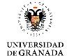 logo-UGR-color-vertical